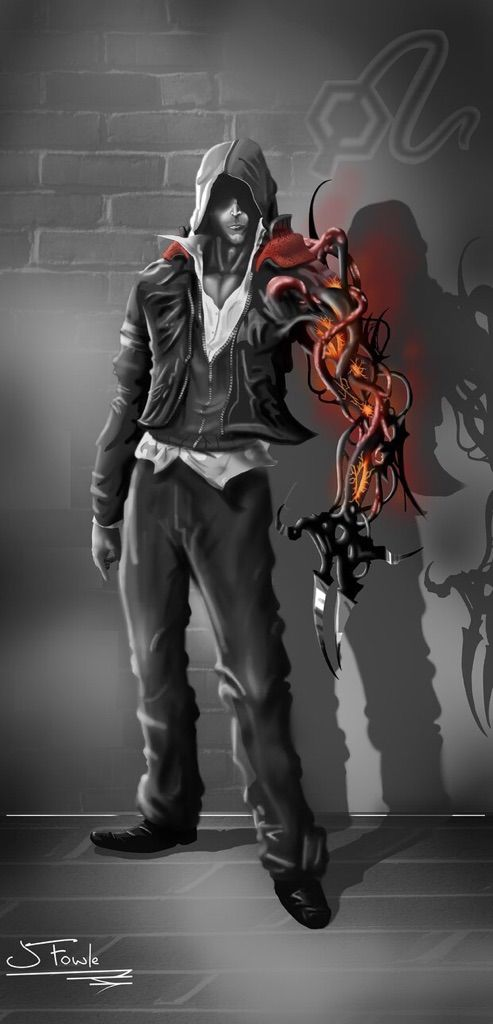 how to make prototype 2 run faster on pc