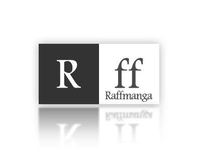 Raffmanga/Otakumole/Mangalator | Anime Amino