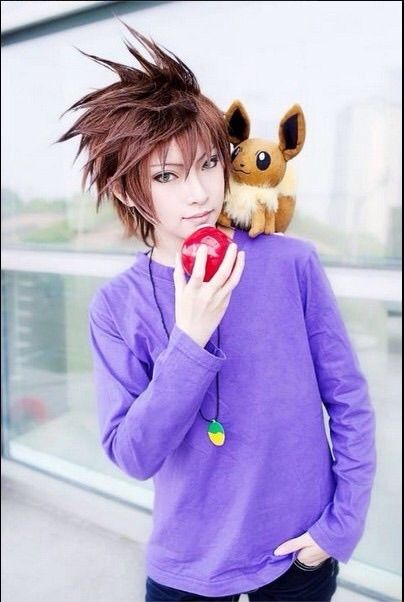 Recommendations: Easy Cosplays | Anime Amino