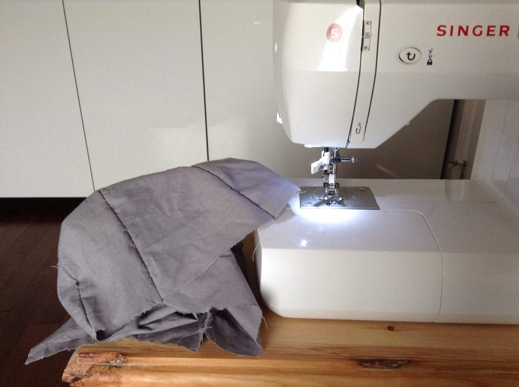 MH40U Nargacuga Armor Cosplay Day 40 Cosplay Amino Enchanting Good Sewing Machine For Cosplay