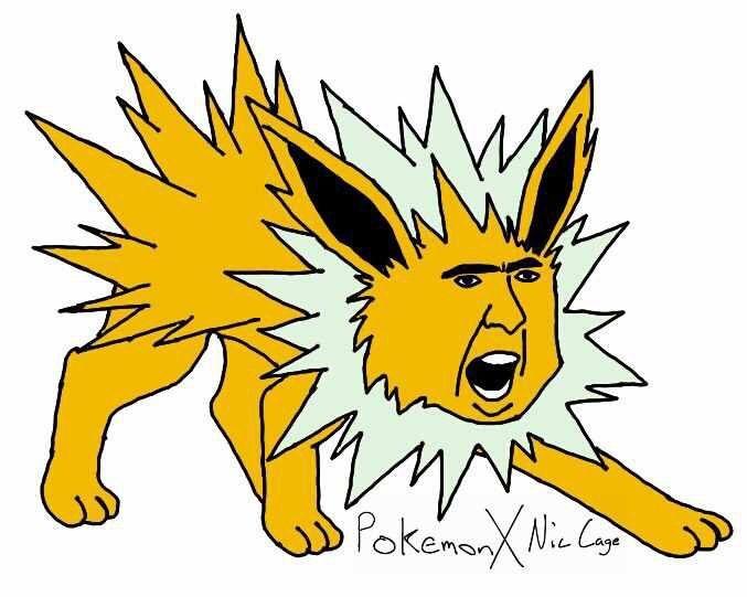 Top 10 favorite mons pok mon amino - Pokemon for john gba lite ...