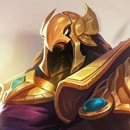 Azir The Shuriman Carry Wiki League Of Legends Official Amino
