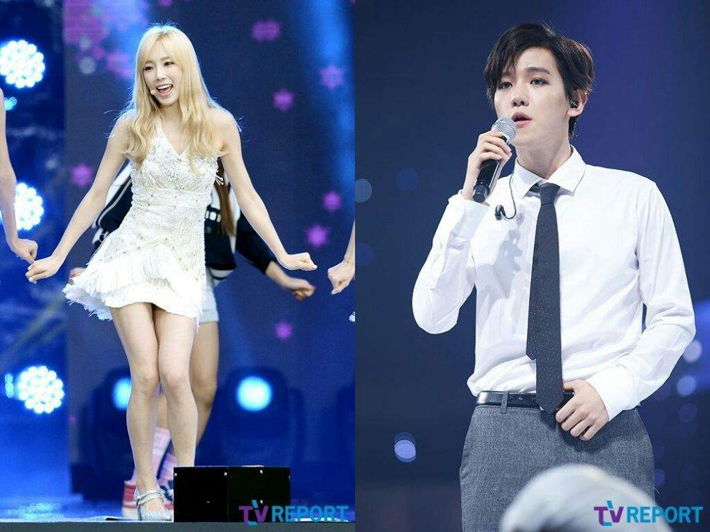 baekhyun and taeyeon relationship quiz