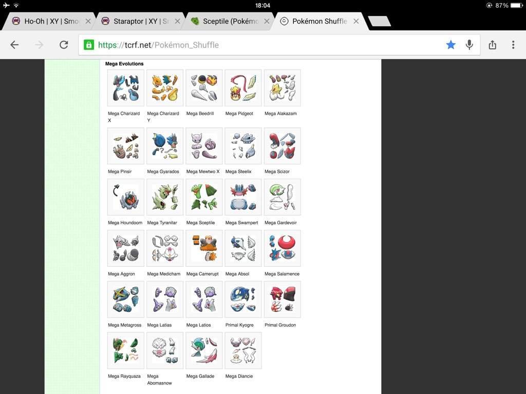 Pokemon Genesect Evolution Chart Images | Pokemon Images