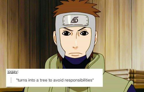 Naruto Funny Meme Tumblr : Naruto text posts anime amino