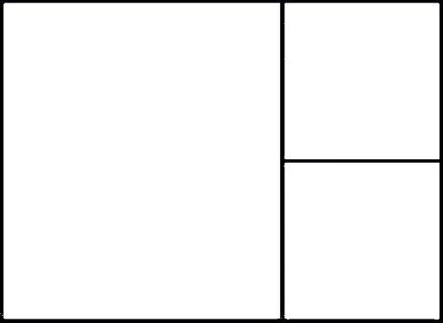 perfect tpl tutorial anime amino. Black Bedroom Furniture Sets. Home Design Ideas