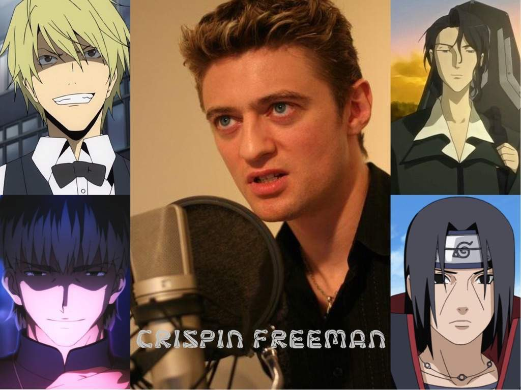 crispin freemancrispin freeman sundowner, crispin freeman steven universe, crispin freeman twitch, crispin freeman winston, crispin freeman twitter, crispin freeman, crispin freeman voice, crispin freeman voice actor, crispin freeman itachi voice, crispin freeman interview, crispin freeman anime, crispin freeman durarara, crispin freeman 2015, crispin freeman voice acting mastery, crispin freeman shizuo, crispin freeman imdb, crispin freeman behind the voice actors, crispin freeman alucard voice, crispin freeman net worth, crispin freeman tv tropes