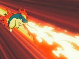 Aeroblast - Pokémon Wiki - pokemon.neoseeker.com