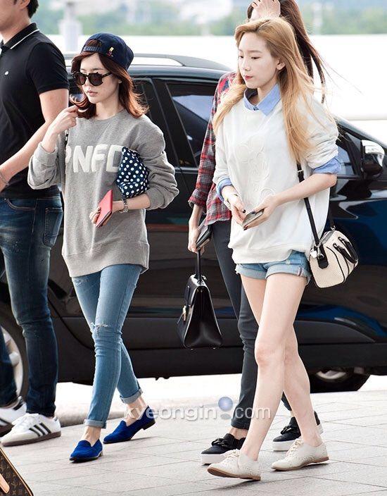 airport fashion tag snsd kpop amino