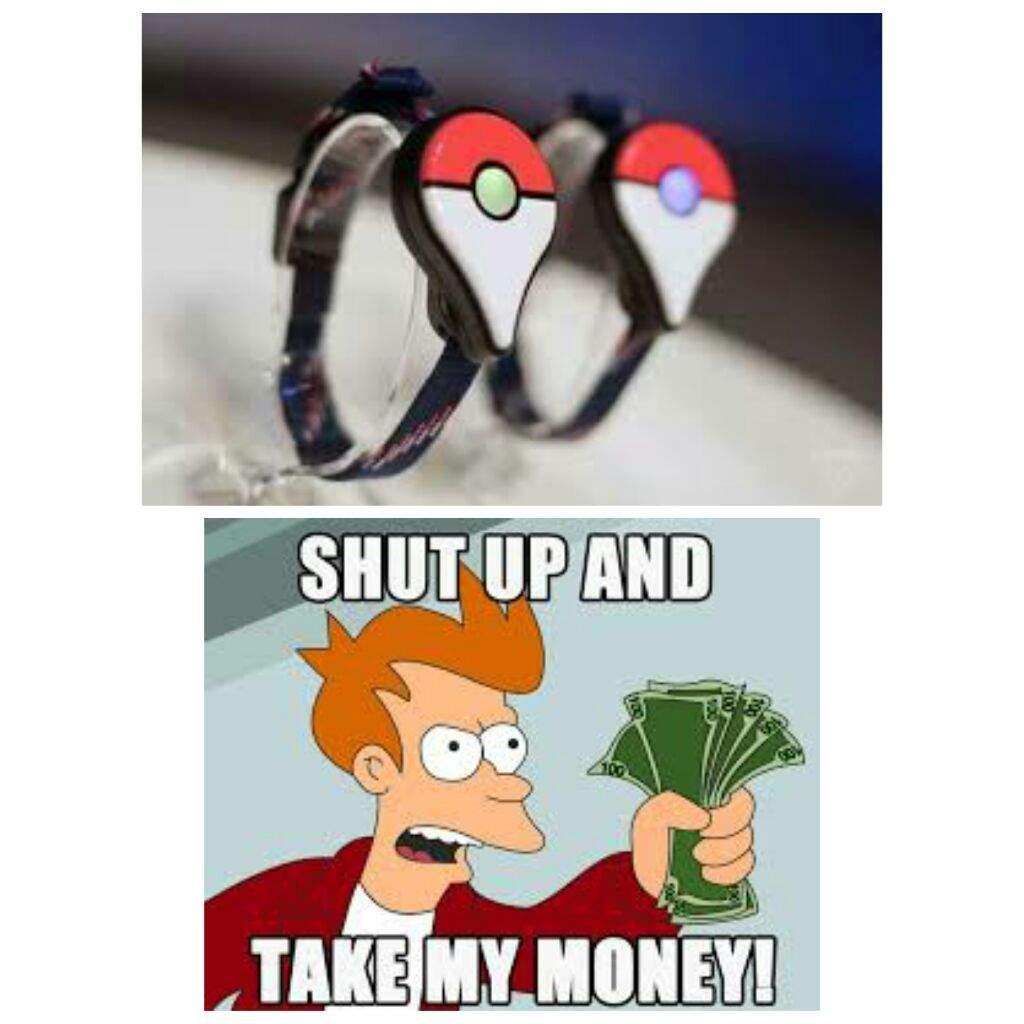 Pokémon DANK MEME 14 14 - Flop 78458344 - My Pokemon Card |Pokemon Dank Memes