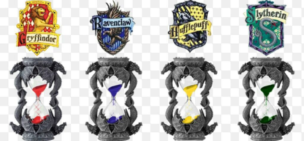 Home Decor Stores In Louisville Ky Hufflepuff House
