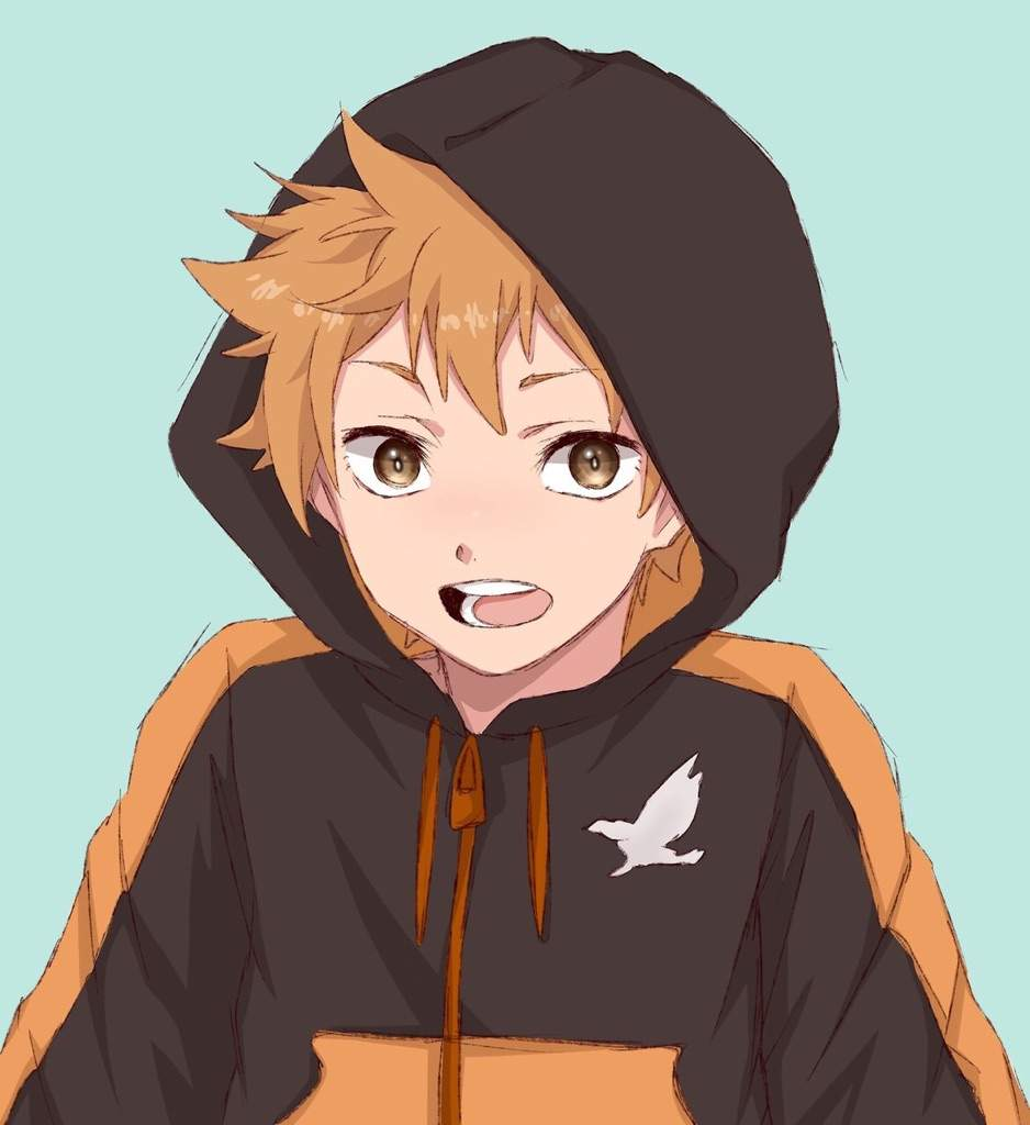 Anime Characters Child Reader : Top hottest cutest anime guys amino