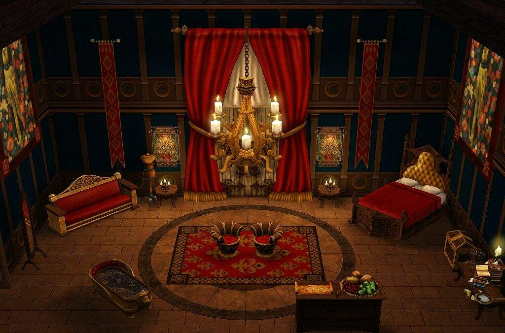 The Hastrak Palace Hastrak City Virtual Space Amino : 78534b252763e25fc0840980ec2ffd43d53c9c83hq from aminoapps.com size 1024 x 676 jpeg 101kB