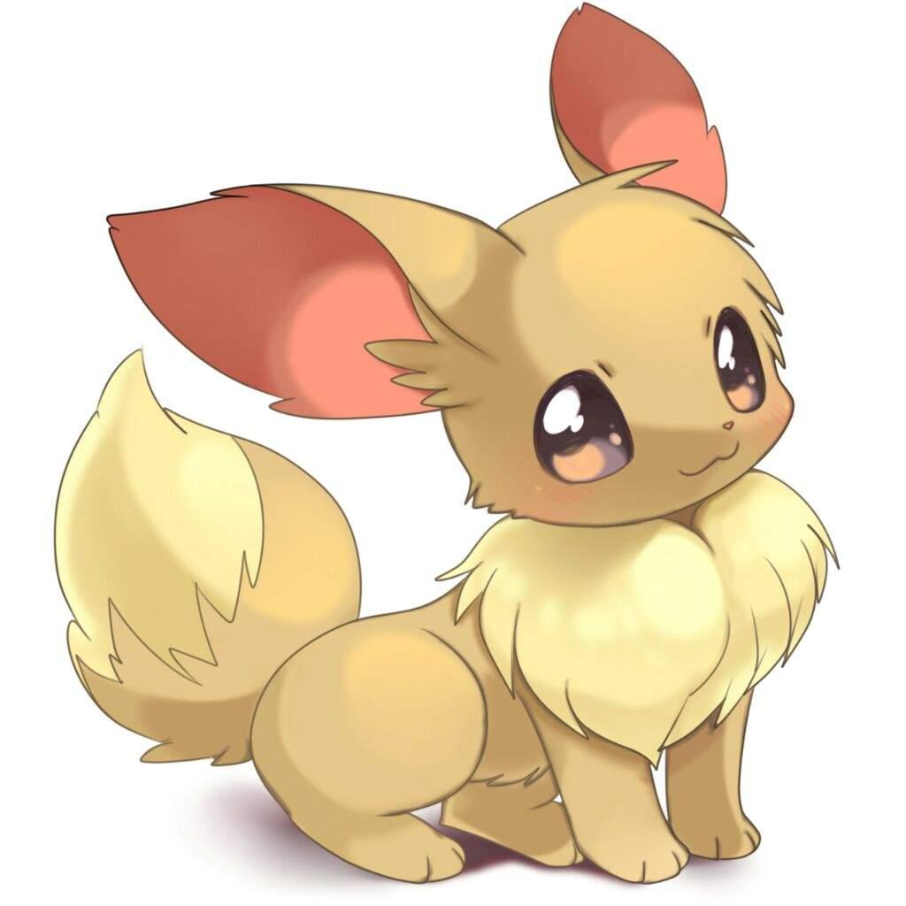 Pikachu & Eevee Story | Pokémon Amino  Pikachu & Eevee...