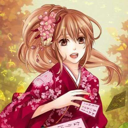 Resultado de imagen de Chihaya Ayase