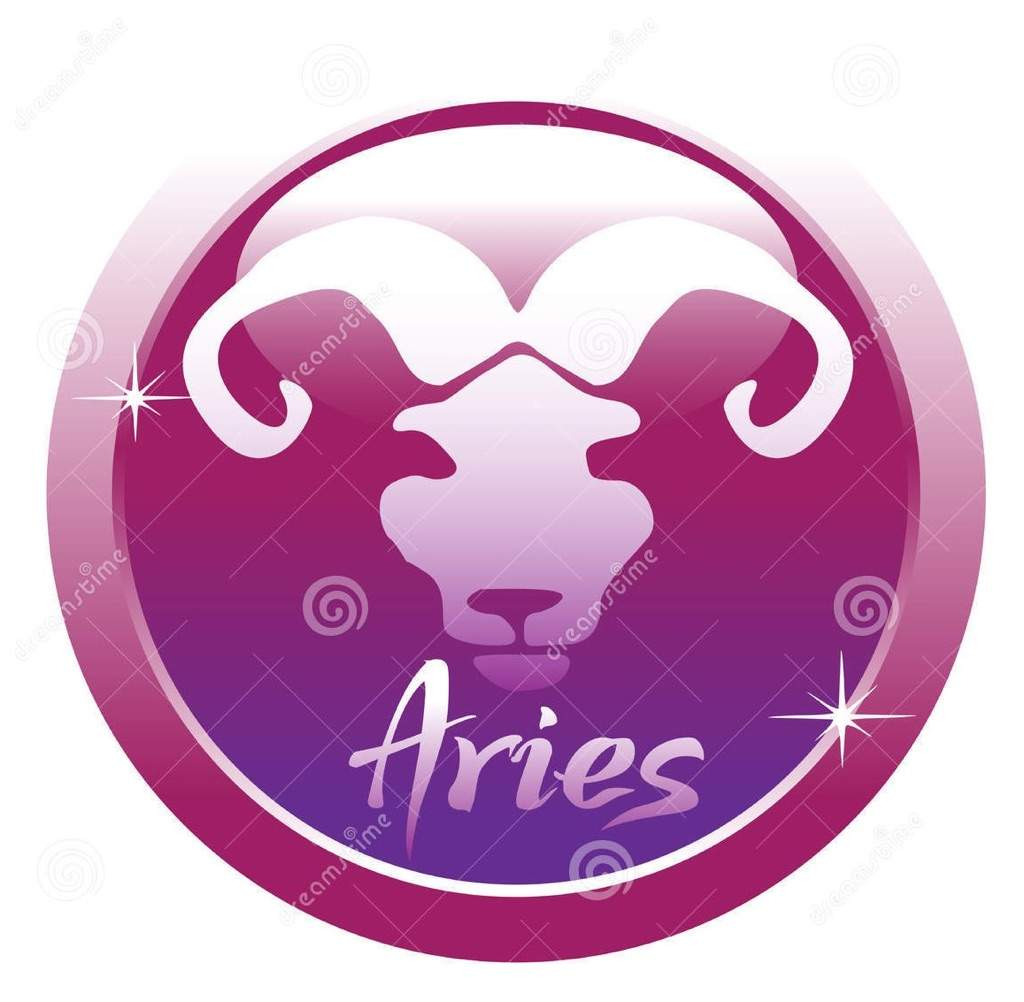 Anime Characters Born On April 7 : ♈️ who is your favourite aries character anime amino