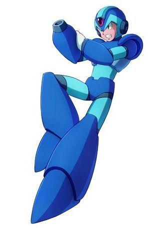 Mega Man X4 | Wiki | Video Games Amino