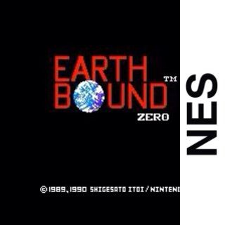 MOTHER (EarthBound ZERO) | Wiki | Video Games Amino