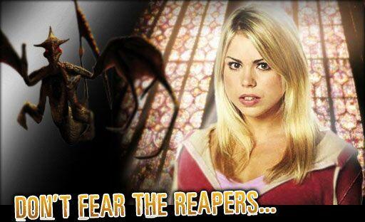 doctor who 2005 season 1 episode 4