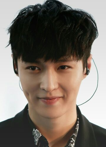 Lay Dimple