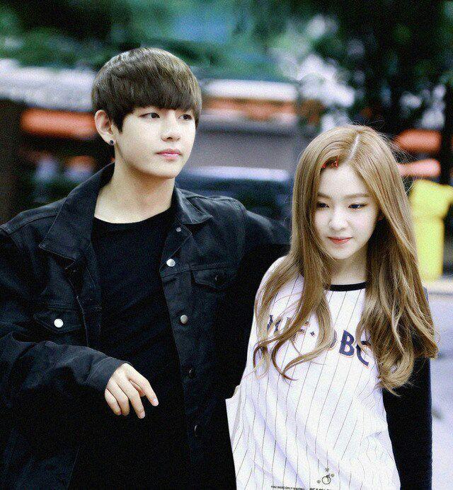 Taehyung And Irene Dating Apps, My Wordpress Blog