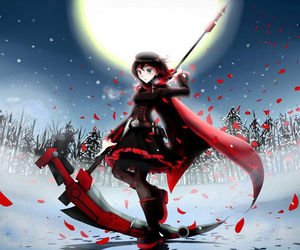 Random 2 female warriors anime amino - Anime female warrior ...