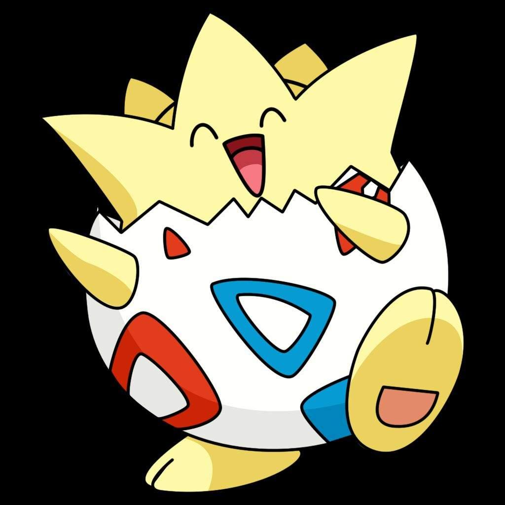 Most adorable pokemon pok mon amino - The most adorable pokemon ...