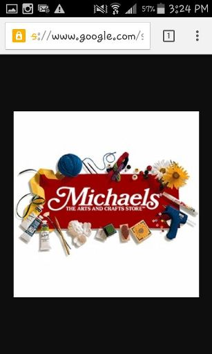 Michael S Arts Crafts Store Wiki Crafty Amino