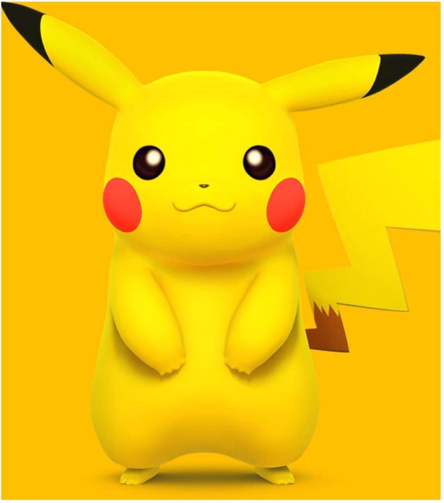pikachus great adenture an analysis of The strangest pokémon game yet finally gives a voice to pikachu detective pikachu review – the great electric a point 'n' click adventure would be.