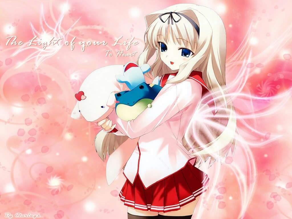 Hot anime characters | Anime Amino