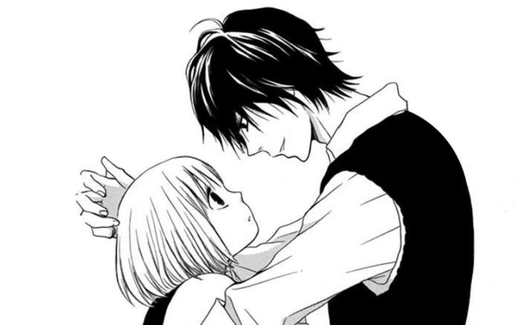 5 Daringly Different Shoujo Manga Anime Amino