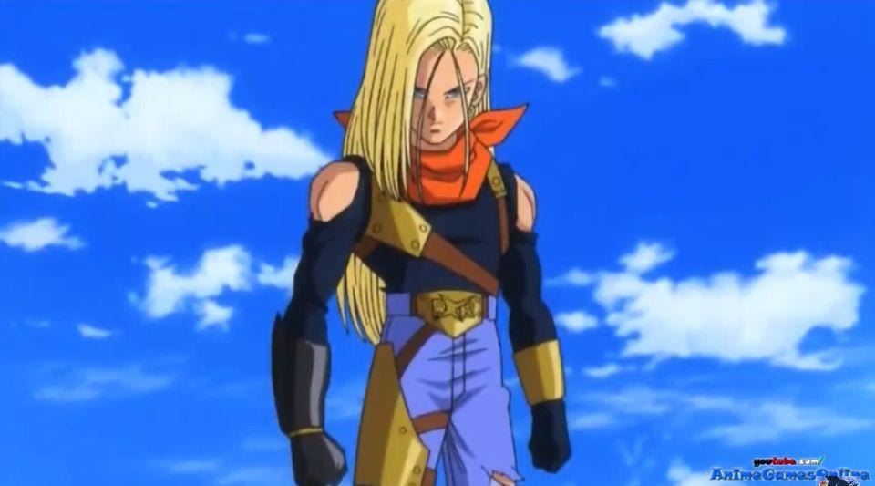 Dragon Ball Super Ot 28 Episodes Later Page 344 Neogaf