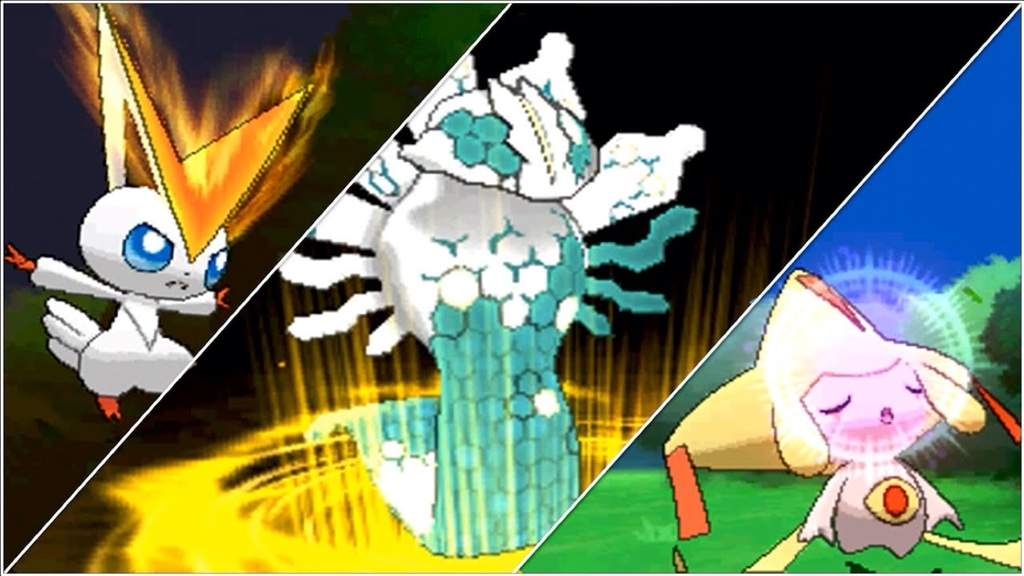 pokemon black how to get shiny pokemon fast