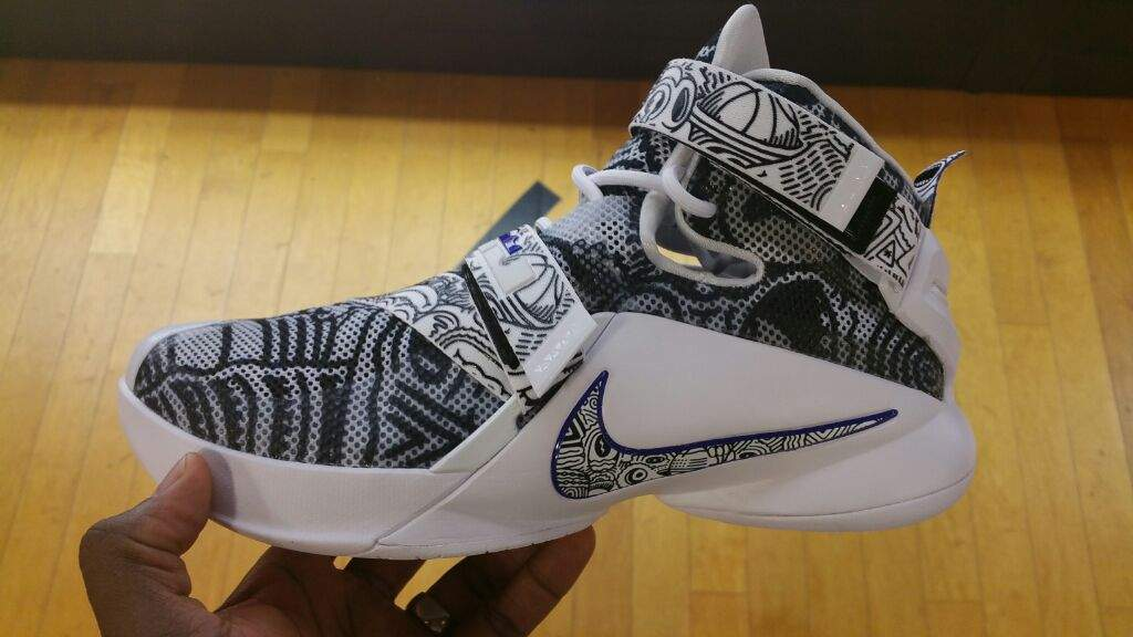 Foot Locker Shoes Price In India
