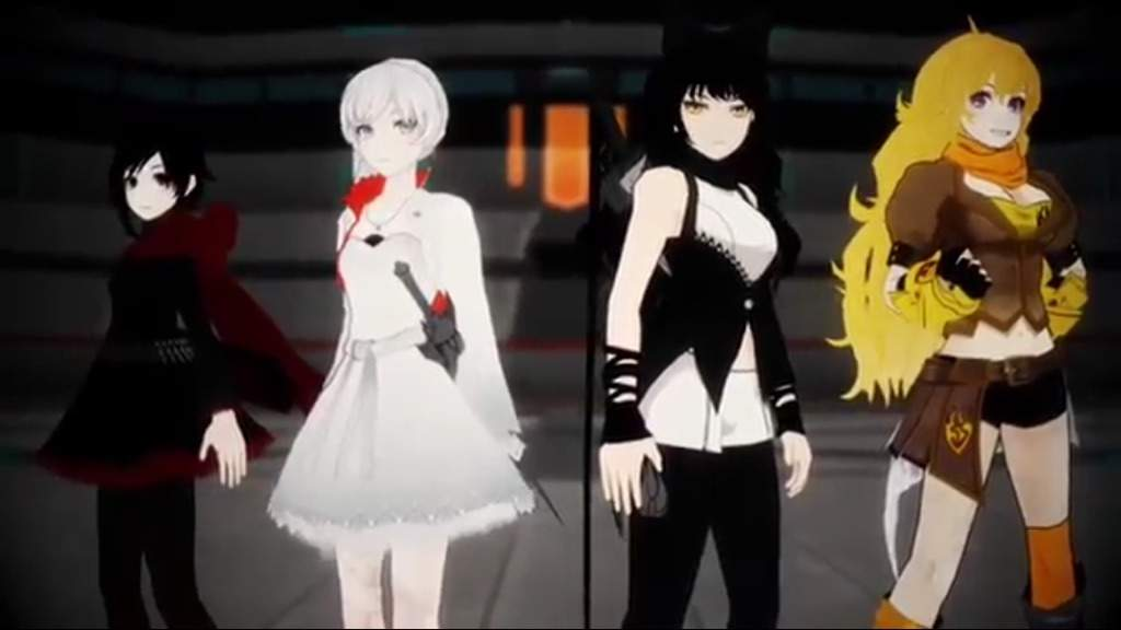 918474737495326721 moreover RWBY Volume 6 Promotional Fan Poster 1 737859982 together with Official reaction thread rwby vol3 chapter2 new moreover B3b7d0a20cf431adcb561d5b4c36acaf2fdd98cf moreover Rwby Vol 3 Characters. on rwby vol 2