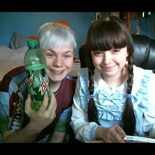 Keyori and jaynee dating sim