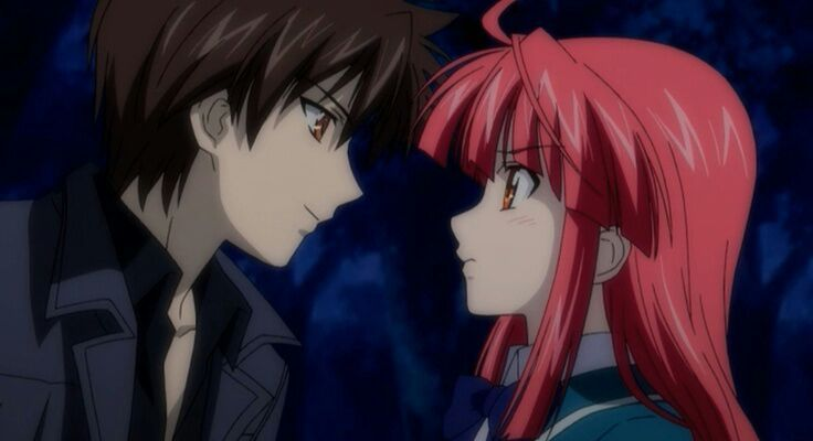 Kannagi Ayano: The Reason Why Kaze No Stigma Will Have No Second Season