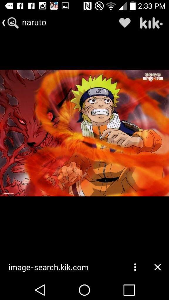 Naruto vs Ichigo | Anime Amino