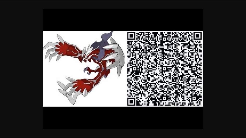 Pokemon Xy Codes Images