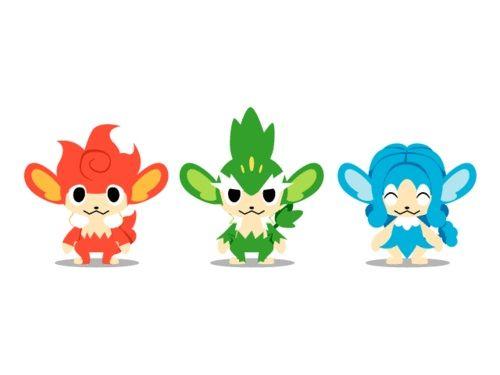 Avatar du membre : Neko-Suke