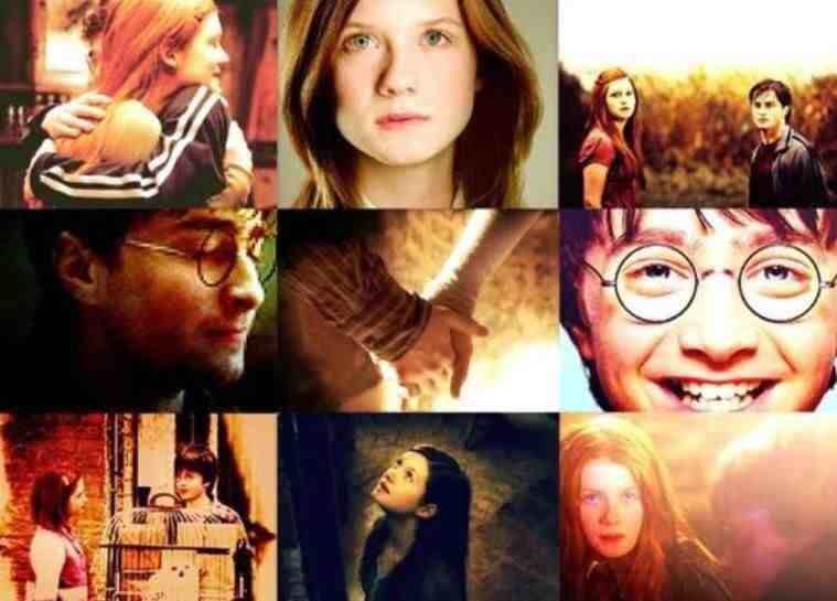 why harry potter should be taught Why i love harry potter  but the brilliant bit was the magic had to be taught and learned it wasn't gifted and auto-controllable by a certain birth date or moon cycle, allowing any reader or.