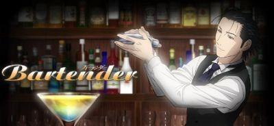 Detective conan 140 episodes download