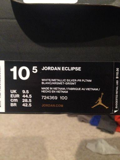2b2bbce76423 Jordan Eclipse Synthetic