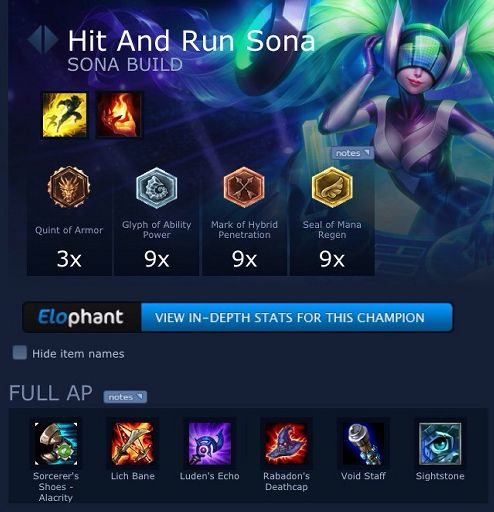 Win Lanewin Game League Of Legends Official Amino