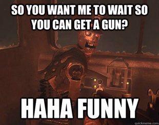 e340aabd34a8d06d60aaf3409dfc866063ed6d16_00 black ops 2 zombies memes video games amino