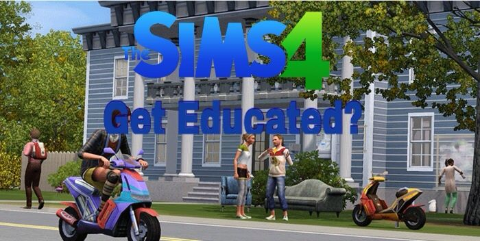 how to get expansion packs sims4 free