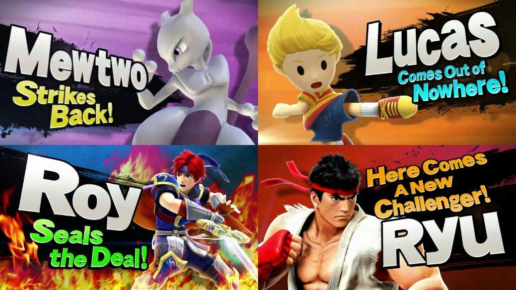 smash 4 how to get custom moves
