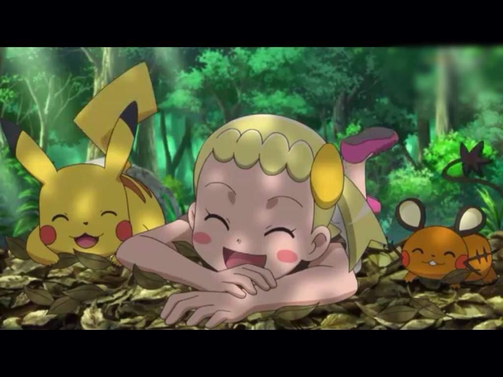 A Squishy Flare Battle! Part 1 Pokemon Amino