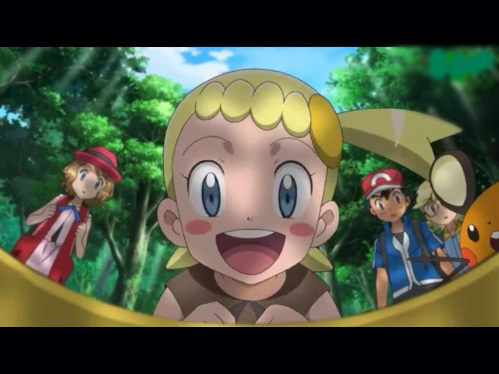 Who Is Squishy In Pokemon Xyz : A Squishy Flare Battle! Part 1 Pokemon Amino
