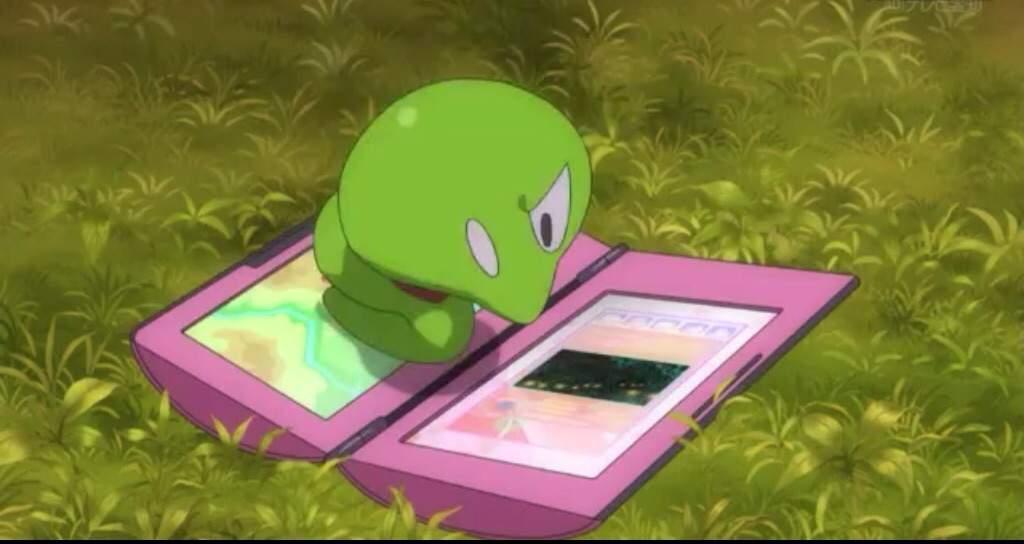 Who Is Squishy In Pokemon Xyz : Pokemon Zygarde Squishy Images Pokemon Images